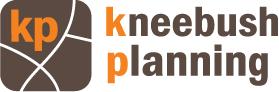 Kneebush Planning